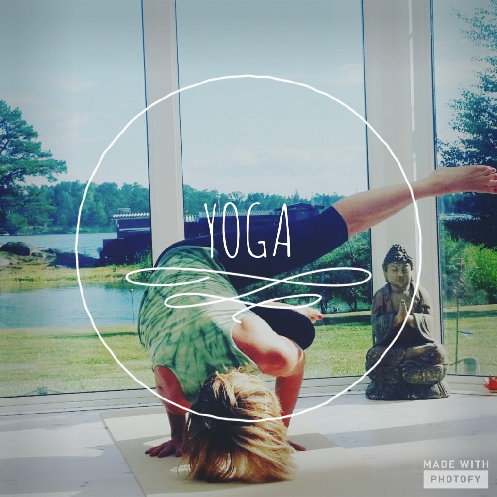 Viryayoga, yoga, yinyoga oxelösund, sommaryoga